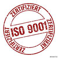 ISO_9001_small
